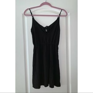 H&M Dresses - H&M Black Dress